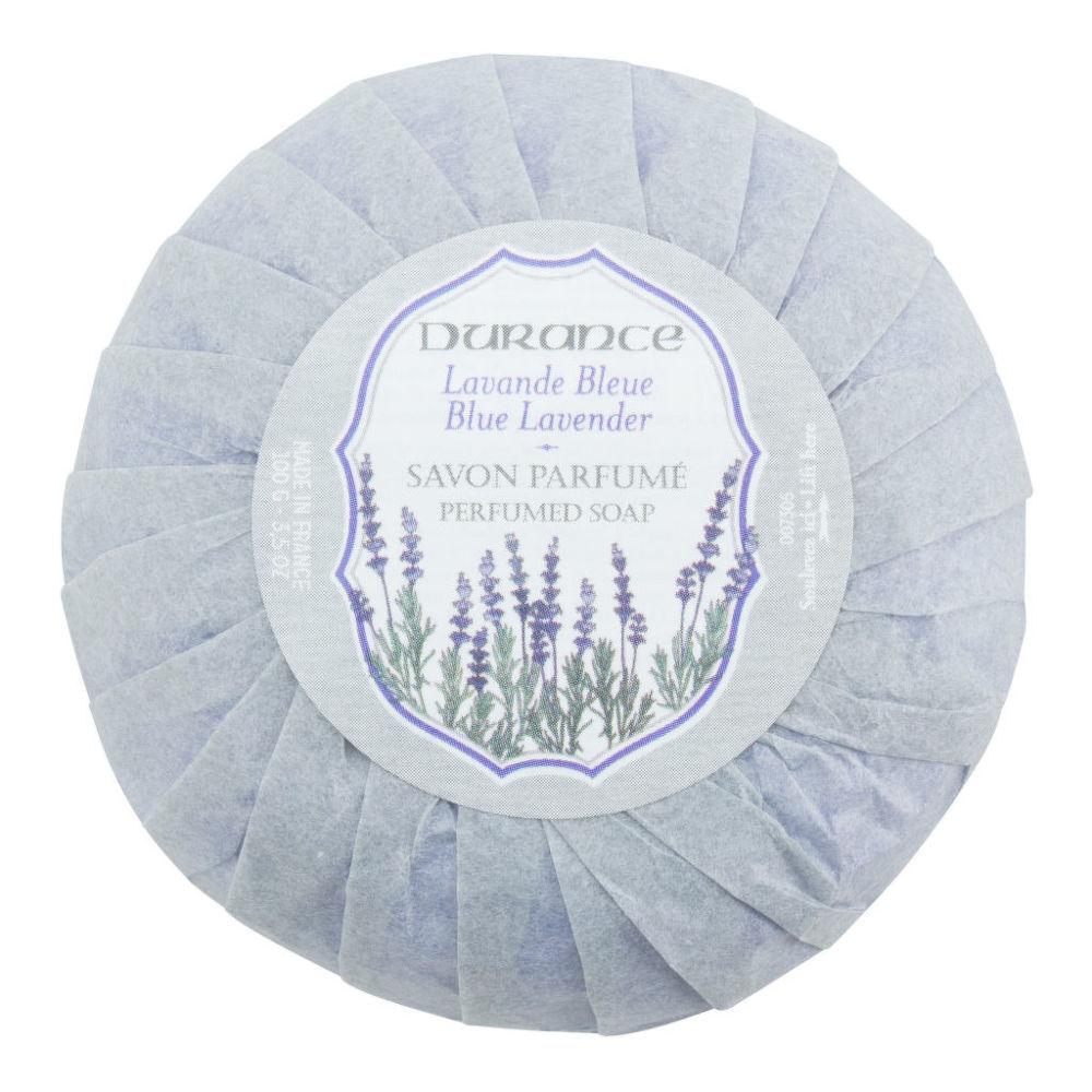 Mýdlo parfémované modrá levandule 100 g DURANCE
