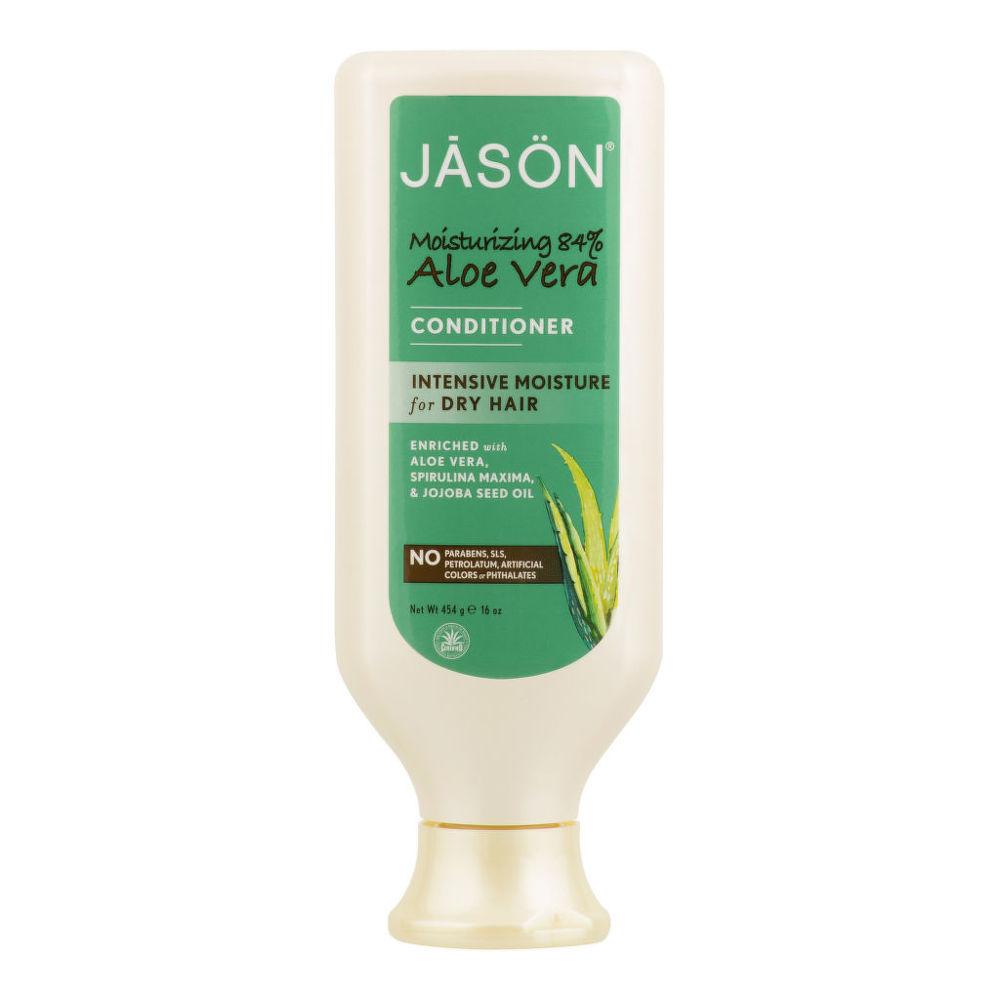 Kondicionér vlasový aloe vera 454 g JASON