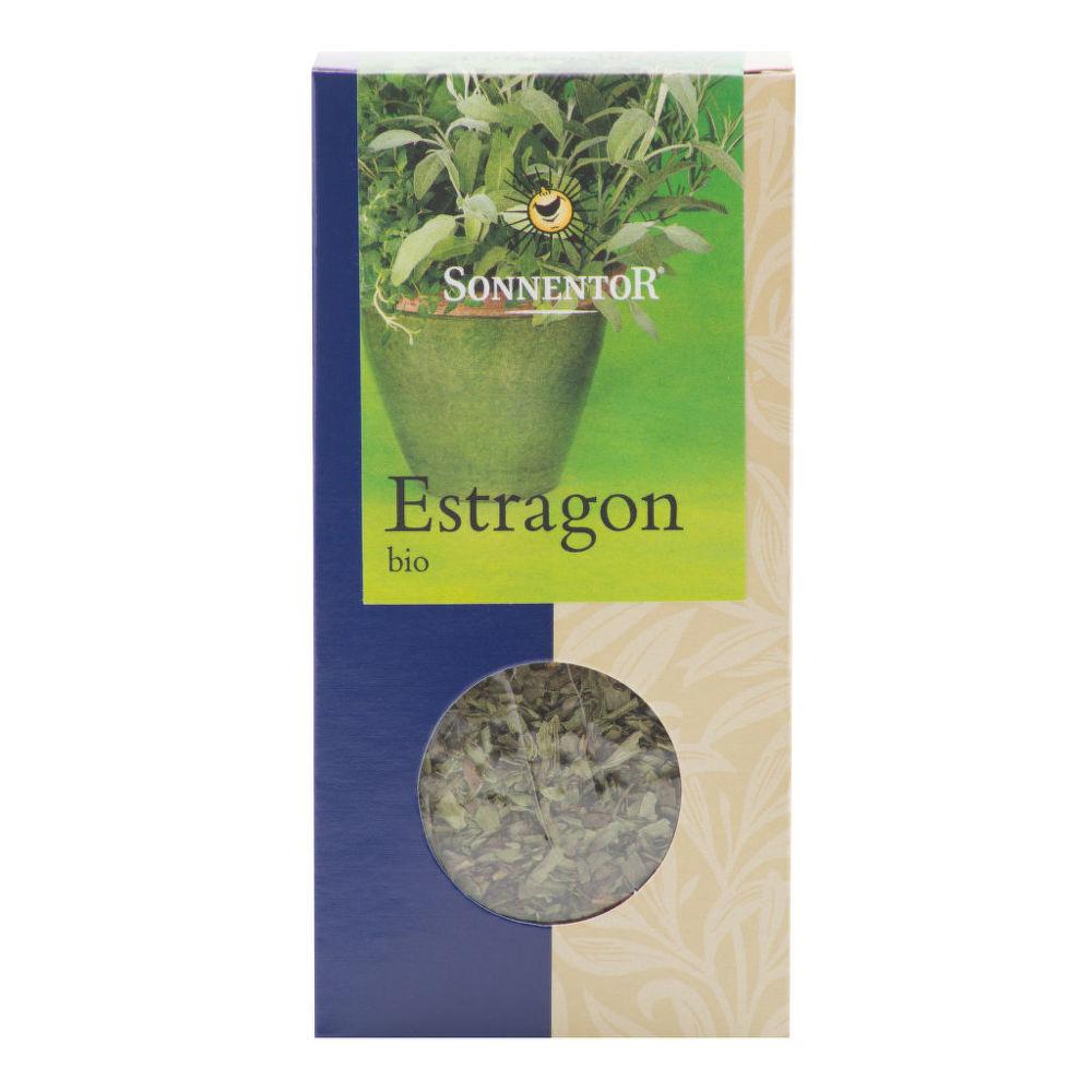 Estragon 20g BIO   SONNENTOR
