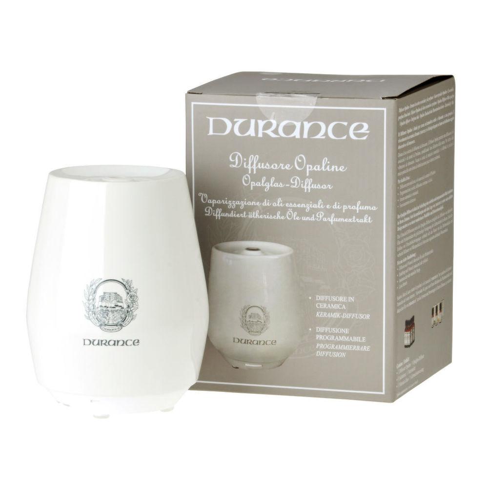 Difuzér elektrický OPALINE keramika   DURANCE
