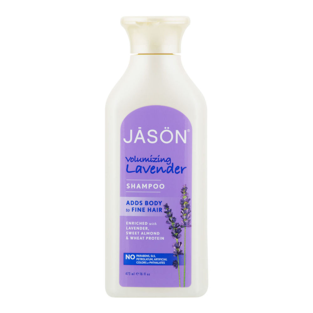 Šampon levandule 473 ml   JASON