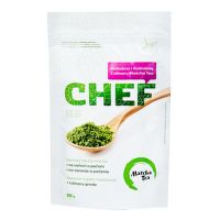 Matcha Tea Chef 50 g BIO   MATCHA TEA