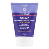 Balzám- gel po holení 50 ml BIO MEN  JONZAC