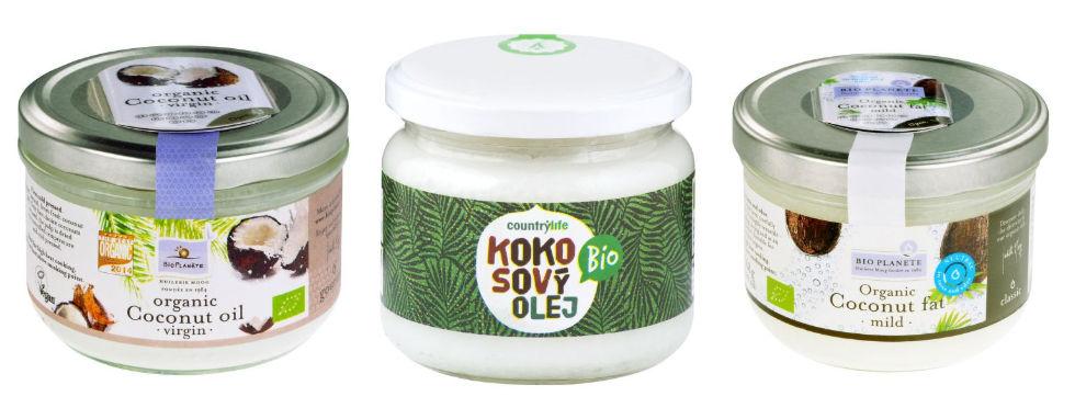 Kokosove-oleje (1)