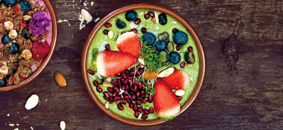 smoothie-bowls_980x450px-03