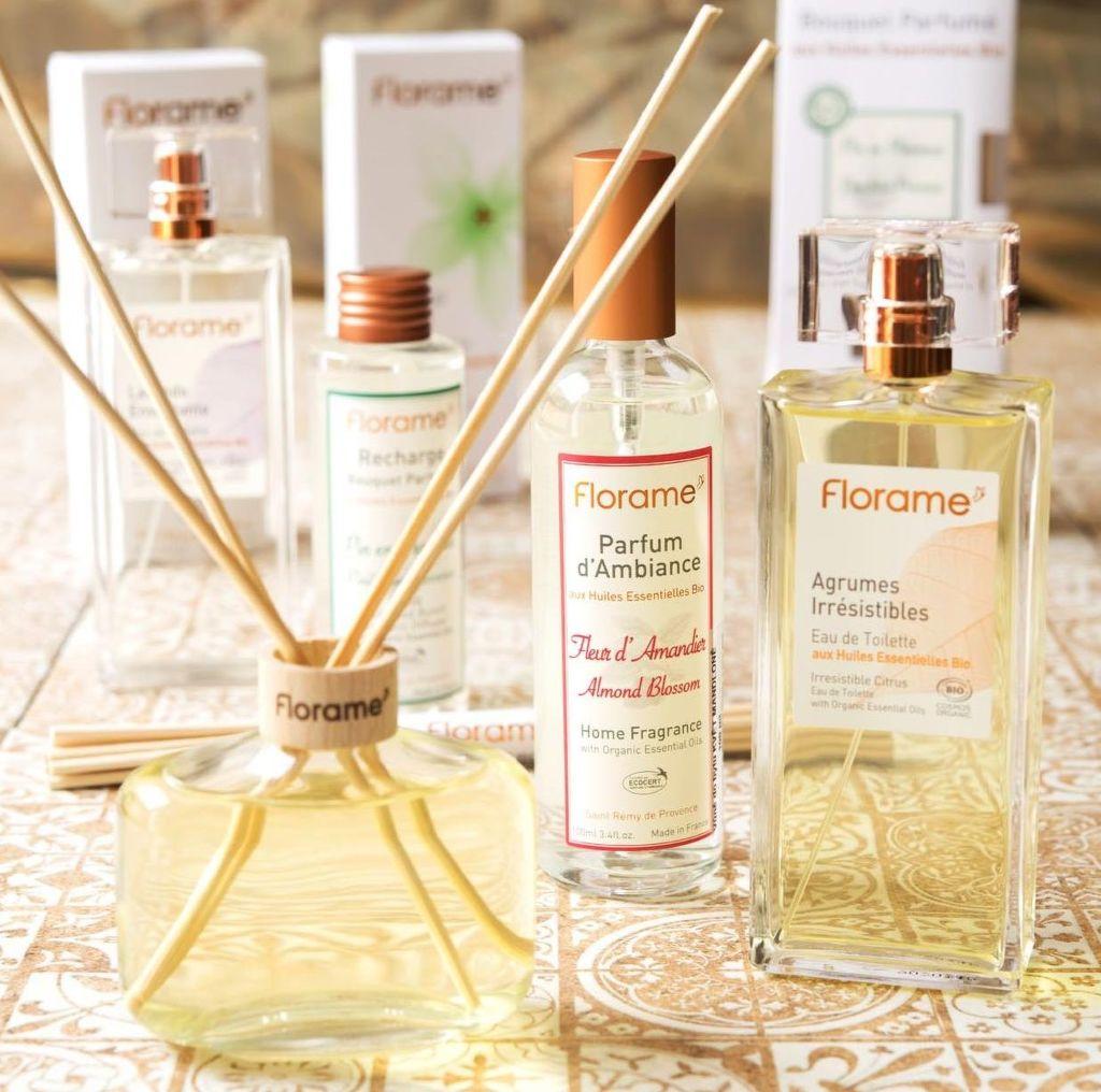 kosmetika-florame