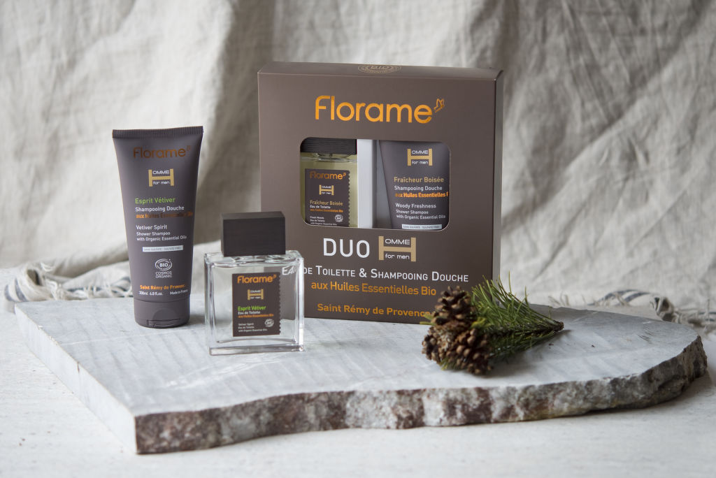Florame-Img2728_NEW