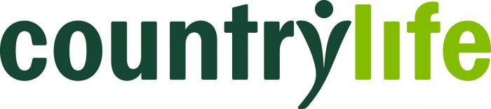 Country Life logo