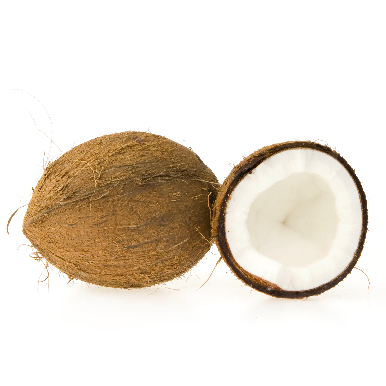 Kokosový ořech BIO (ks) /CI/