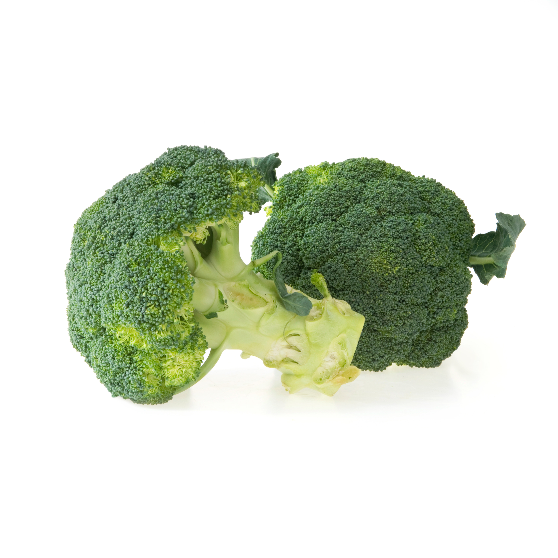 Brokolice BIO (kg) /IT/