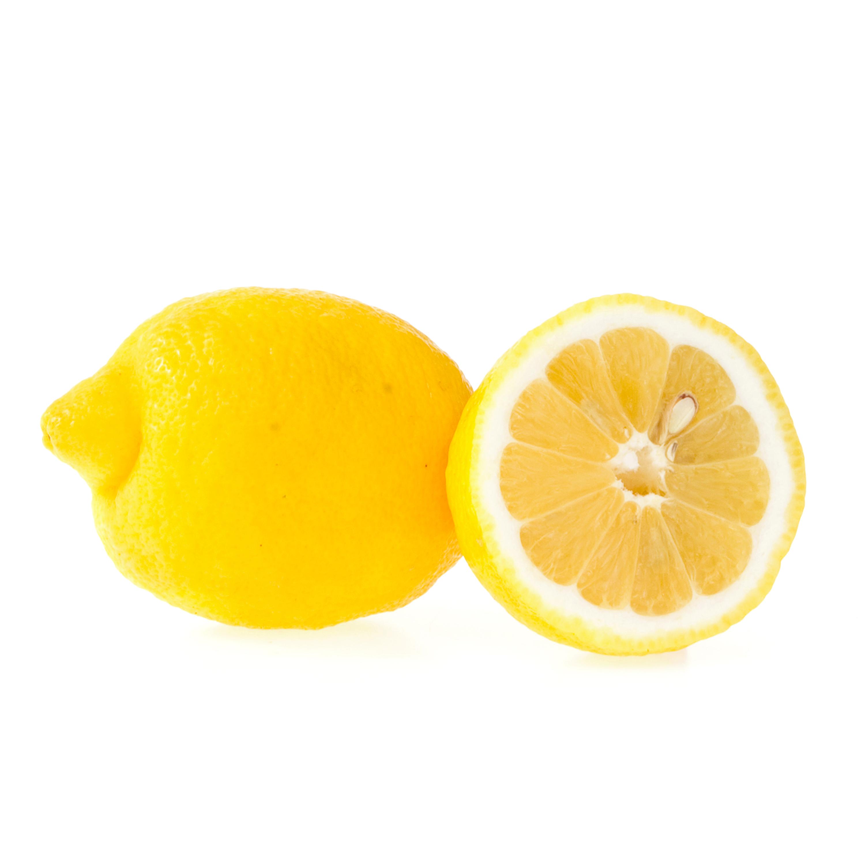 Citrony BIO (kg) /IT/Jak.II/