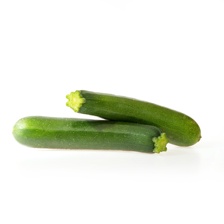 Cukety zelené malé BIO (kg) /IT/