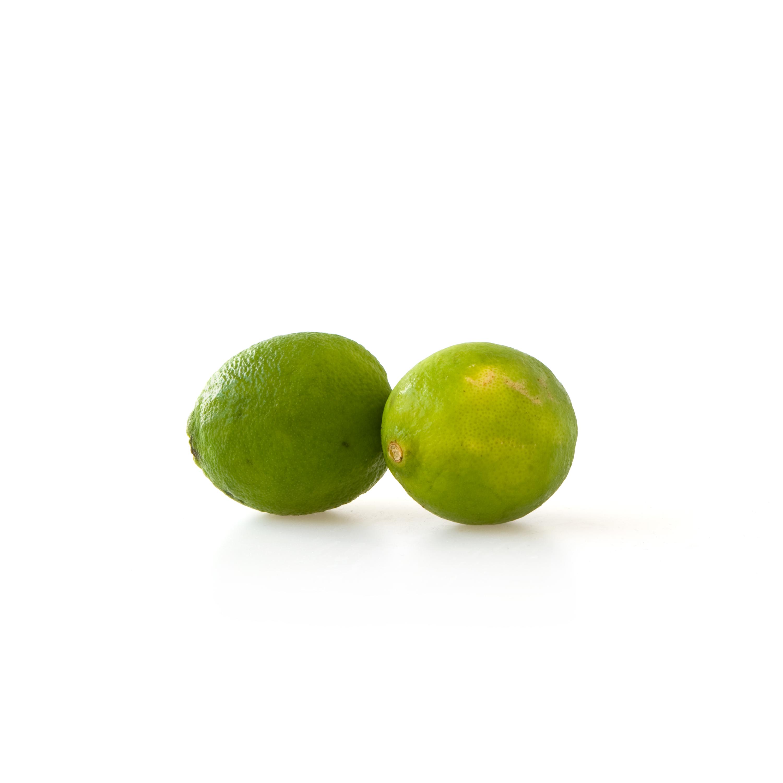 Limetky BIO (kg) /CO/