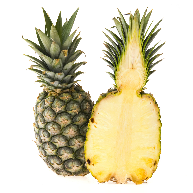 Ananas BIO (ks) /CI/