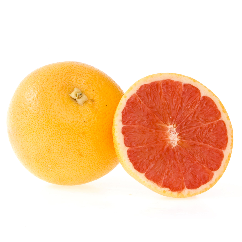 Grapefruit  BIO (kg) /ES/