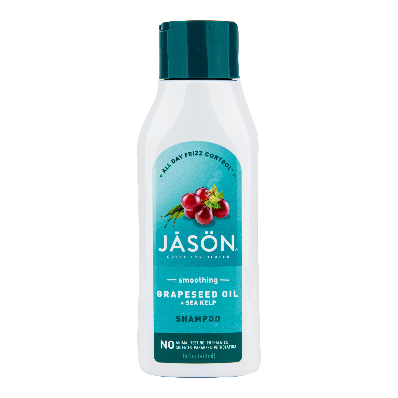 Šampon Kelp 473ml