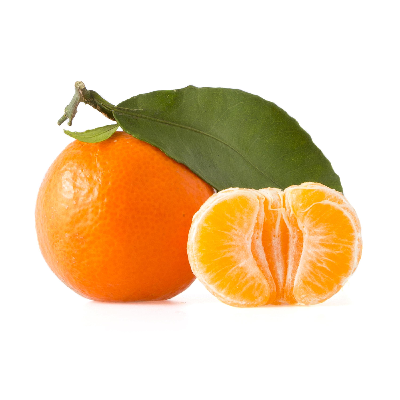 Mandarinky BIO (kg) /IT/Jak.II./