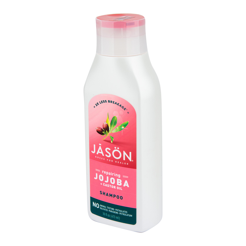 Šampon Jojoba 473ml