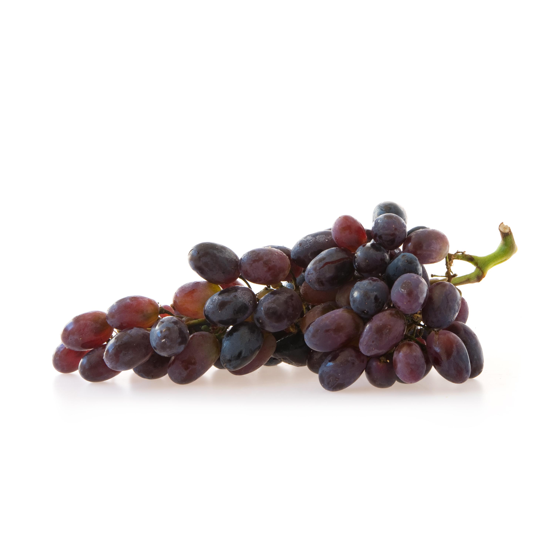 Víno hroznové červené BIO (kg) /ZAJak.II./